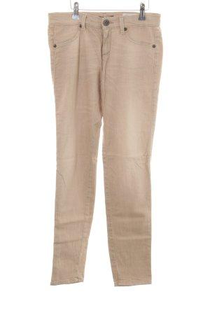 Sisley Skinny Jeans mehrfarbig Casual-Look