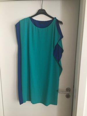 Sisley Sommerkleid Größe M