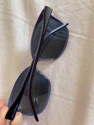 Sisley Sonnenbrille