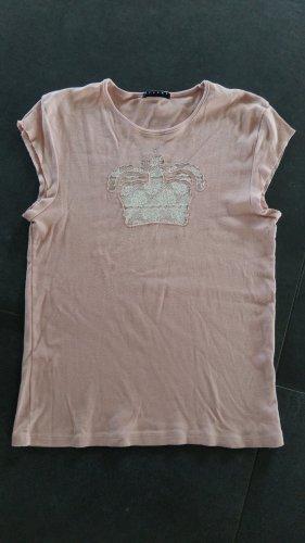 Sisley T-Shirt