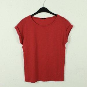 SISLEY T-Shirt Gr. S (21/06/048*)