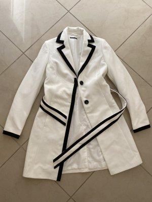 Sisley Trenchcoat