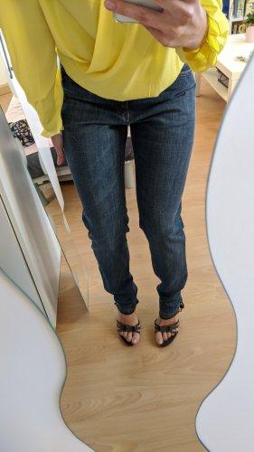 Sisley vintage  jeans w28l32