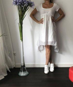 Siste's Kleid