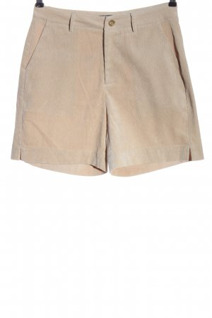 Sisters point High-Waist-Shorts