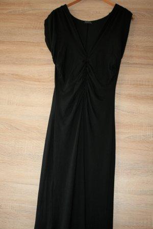 Sisters point sehr schönes schwarzes Kleid, in Grösse M