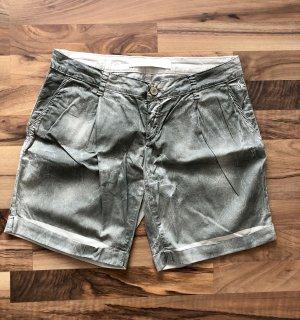 Siviglia Shorts multicolored