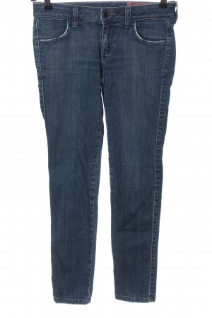 Siwy Skinny Jeans blue casual look