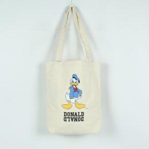 SJYP Tasche beige Donald Disney (19/11/273)