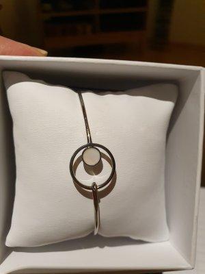 Skagen Bracelet de bras argenté