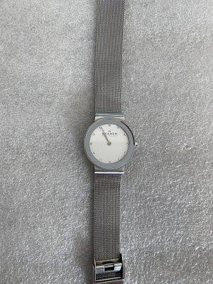 Skagen Armbanduhr 25mm