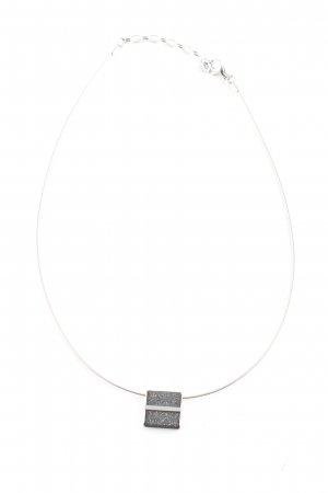 Skagen Collar color plata look casual