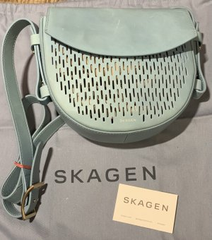 Skagen Tasche