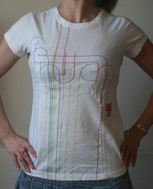 Fenchurch T-shirt multicolore