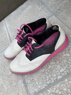 Skechers Schuhe bunt Gr. 41