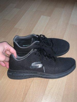 Skechers Schuhe Gr. 38,5