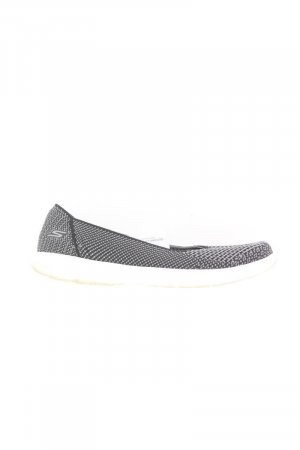 Skechers Sneaker grau Größe 36