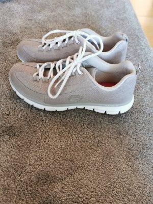 skechers sneaker memory foam gr 37  np 64.90€