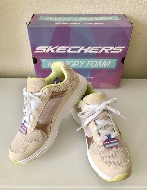 Skechers sneakers 36