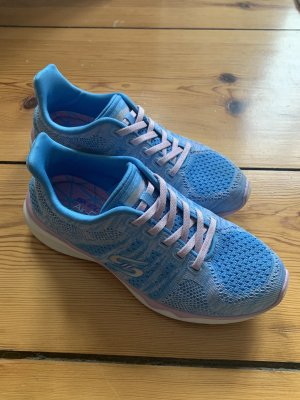 Skechers Sneakers - neu