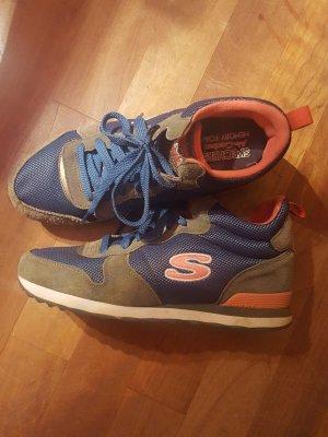 Skechers Sneakers Wedges