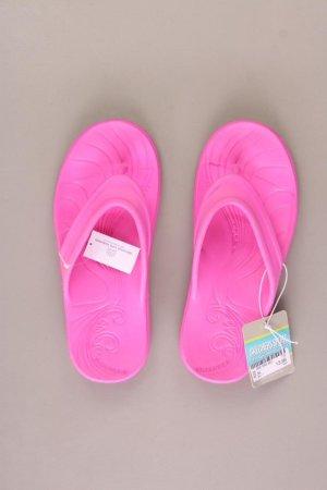 Skechers Zehenriemensandalen Größe 36 neu mit Etikett pink