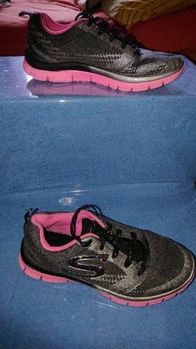 Sketcher Schuhe gr 36