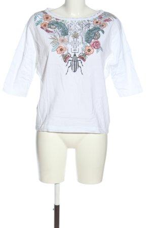 SKFK Print-Shirt