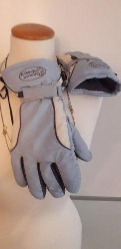 Tchibo / TCM Thermal Gloves multicolored