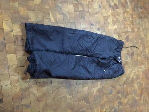 Nike Snow Pants black
