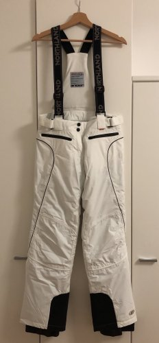 Northland Thermal Trousers white-black