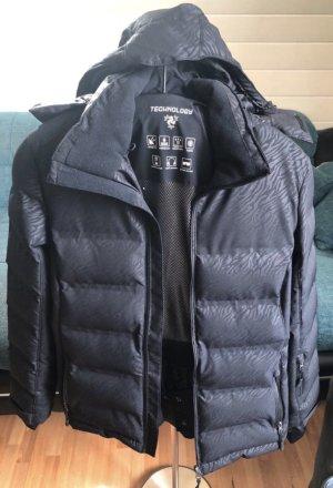 Ski-Jacke Damen Civit Pro