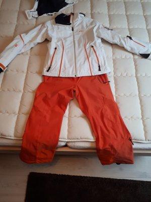 Ski Outfit (auch einzeln zum Verkauf)