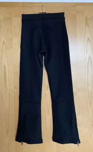 Hot Stuff Thermal Trousers black