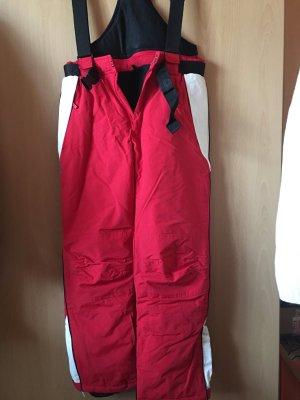Ski , Snowboard Hose Größe M/38