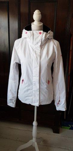 Roxy Veste d'extérieur blanc-rose