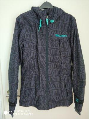 Billabong Winter Jacket multicolored polyester