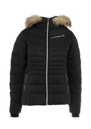 ski/winter jacke