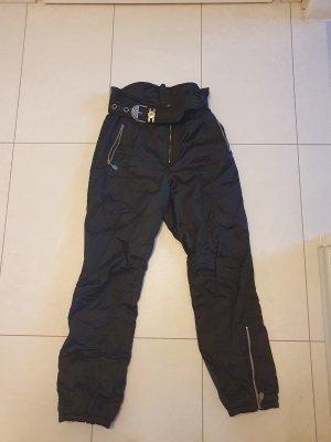 Legende Kitzbühel Snow Pants black