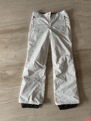 ONEILL Pantalón de vestir blanco