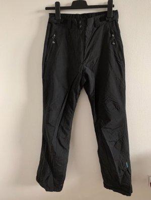 Snow Pants black