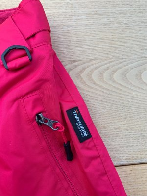 Crivit Thermal Trousers pink