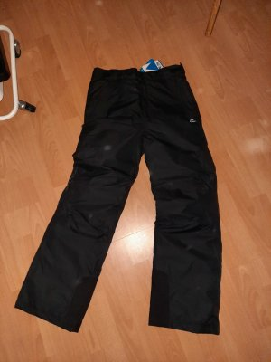 Dare 2b Thermal Trousers black