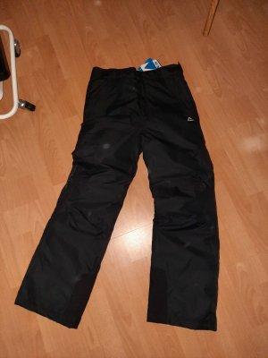 Dare 2b Pantalon thermique noir