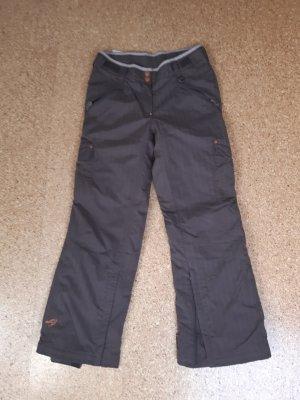 Pantalone da ginnastica talpa