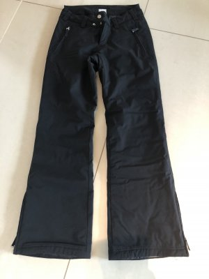 Bogner Fire + Ice Thermal Trousers black