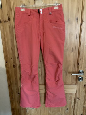 Horsefeathers Snow Pants multicolored