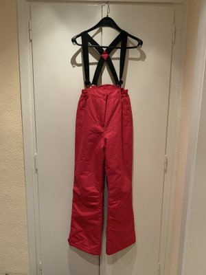 active Thermal Trousers multicolored