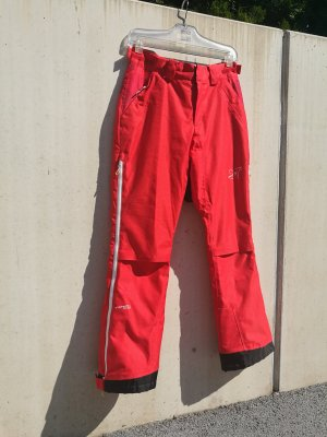 2117 of Sweden Trackies multicolored