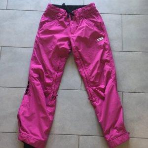 Bench Pantalón de esquí rosa